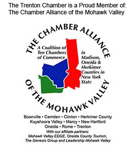 Chamber Alliance of the Mohawk Valley