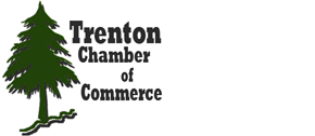 Trenton Chamber of Commerce | Trenton, NY